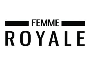 femme-royale