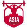 asia-championships