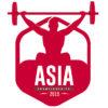 asia-championships