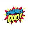 dynamite-duo