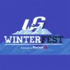 ug-series-winterfest